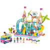 LEGO 41430 - LEGO FRIENDS - Summer Fun Water Park