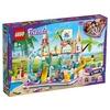 Lego-41430