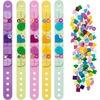LEGO 41913 - LEGO DOTS - Bracelet Mega Pack