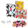 LEGO 41914 - LEGO DOTS - Creative Picture Frames