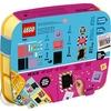 Lego-41914