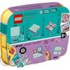 Lego-41915