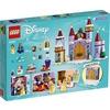 Lego-43180
