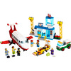 LEGO 60261 - LEGO CITY - Central Airport