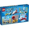 Lego-60261