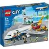 Lego-60262