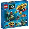 Lego-60264