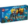 Lego-60265