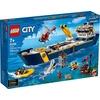 Lego-60266