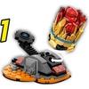 Lego-70686
