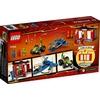 Lego-71703