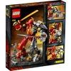 Lego-71720