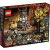 Lego-71722