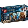 Lego-75966