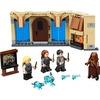 LEGO 75966 - LEGO HARRY POTTER - Hogwarts™ Room of Requirement