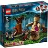 Lego-75967