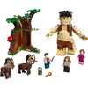 LEGO 75967 - LEGO HARRY POTTER - Forbidden Forest: Umbridge's Encounter