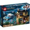 Lego-75968