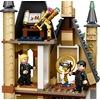 Lego-75969