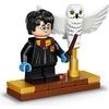 Lego-75979