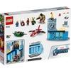 Lego-76152