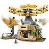 Lego-76157