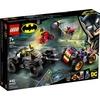 Lego-76159