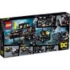 Lego-76160