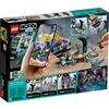 Lego-70433