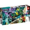 Lego-70434