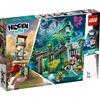 Lego-70435