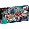 Lego-70436