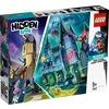 Lego-70437