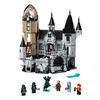 LEGO 70437 - LEGO HIDDEN SIDE - Mystery Castle
