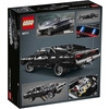 Lego-42111