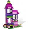 Lego-4625