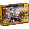 Lego-31107