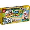 Lego-31108