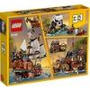 Lego-31109