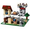 Lego-21161