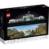 Lego-21054