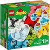 Lego-10909