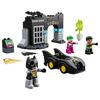 LEGO 10919 - LEGO DUPLO - Batcave™