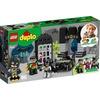 Lego-10919