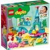 Lego-10922