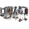 LEGO 9473 - LEGO LORD OF THE RINGS - The Mines of Moria
