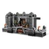 Lego-9473