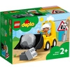 Lego-10930