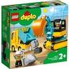 Lego-10931