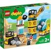 Lego-10932